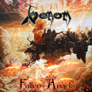Fallen Angels (Special Edition)/Venom