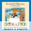 Tea for the Tillerman (Deluxe Edition)/Cat Stevens