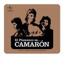 Flamenco es... Camaron/Camarón De La Isla