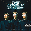 The Wack Album/The Lonely Island