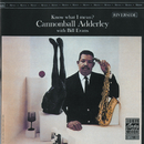 Know What I Mean?/Cannonball Adderley, Bill Evans