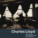 ヴォイス・イン・ザ・ナイト/Charles Lloyd