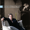 The Very Best of Chris Botti/Chris Botti