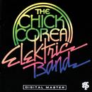 ザ・チック・コリア・エレクトリック・バンド/Chick Corea