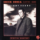 ライト・イヤーズ/Chick Corea Elektric Band