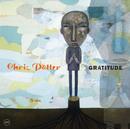 GRATITUDE/CHRIS POTT/Chris Potter