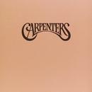 カーペンターズ/Carpenters