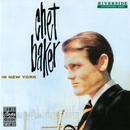 チェット・ベイカー・イン・ニューヨーク+1/Chet Baker