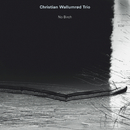 CHRISTIAN WALLUMROD/Christian Wallumrod Trio