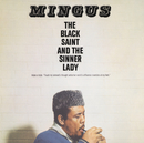 The Black Saint And The Sinner Lady (International)/Charles Mingus