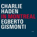 CHARLIE HADEN & EG/I/Charlie Haden, Egberto Gismonti
