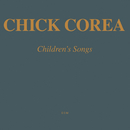 CHICK COREA/CHILDREN/Chick Corea
