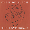 The Love Songs/Chris De Burgh