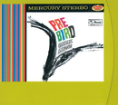 Pre-Bird/Charles Mingus