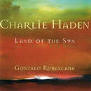 The Land Of The Sun/Charlie Haden