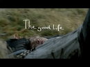 The Good Life/Anouk
