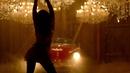#Beautiful(Explicit Version)/Mariah Carey featuring Miguel