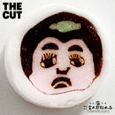 The Cut -feat. RHYMESTER-/Base Ball Bear