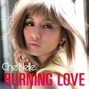 Burning Love/シェネル
