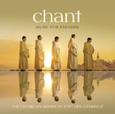 Chant - Music For Paradise - Special Edition/The Cistercian Monks of Stift Heiligenkreuz