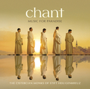 Chant - Music For Paradise/The Cistercian Monks of Stift Heiligenkreuz