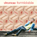 Formidable/Stromae