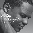 BRIAN MCKNIGHT/SUPER/Brian McKnight