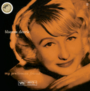 My Gentleman Friend/Blossom Dearie