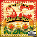 Mos Def & Talib Kweli Are Black Star/Black Star