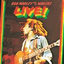 ライヴ+1/Bob Marley