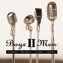 BOYZ II MEN/NATHAN M/Boyz II Men