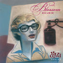 DIVA ヴォーカル・シリーズ:ブロッサム・ディアリー/Blossom Dearie