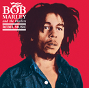 Rebel Music/Bob Marley, The Wailers