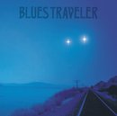 Straight On Till Morning/Blues Traveler