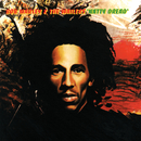Natty Dread (Remastered)/Bob Marley & The Wailers