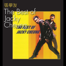 The Best Of Jacky Cheung/Jacky Cheung