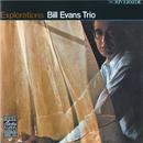 エクスプロレイションズ+2/ビル・エヴァンス