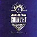 THE CROSSINGBIG COUN/Big Country