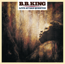 ライヴ・アット・サン・クエンティン/B.B. King