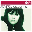 ジャズ・クラブ~ノンストップ・トゥ・ブラジル/Astrud Gilberto, Antonio Carlos Jobim