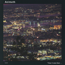 AZIMUTH/HOW IT WAS T/Azimuth