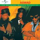 アスワド/Aswad