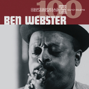 Centennial Celebration/Ben Webster
