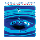 River Of Dreams/Barclay James Harvest