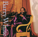 Put Me In Your Mix/Barry White