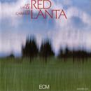 ART LANDE/RED LANTA/Art Lande, Jan Garbarek