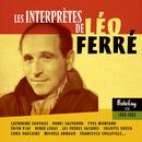 Les Interprètes De Léo Ferré/Multi Interprètes