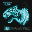 Reanimated/Family Force 5