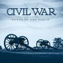 Civil War: Songs Of The North/Craig Duncan