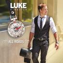 All Roads/Luke McMaster